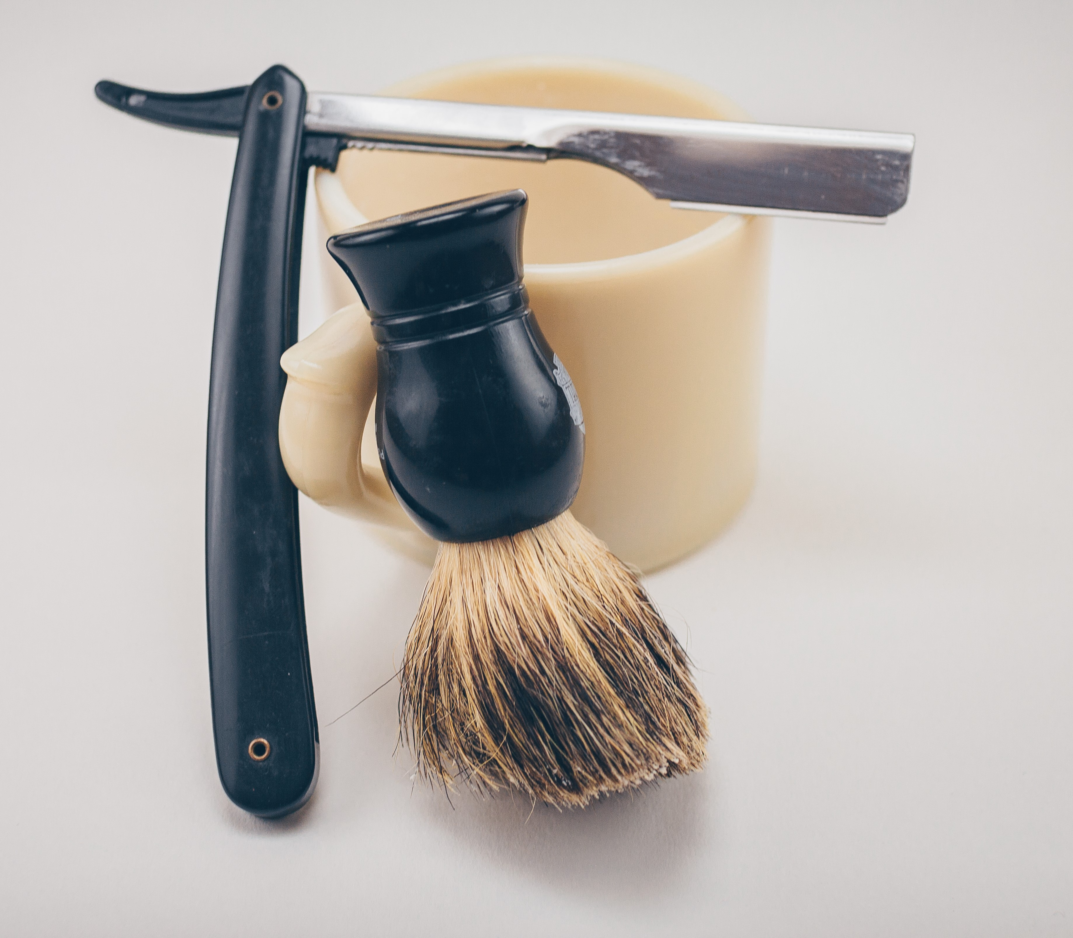 Save Water while Shaving- Save Water in हिन्दी