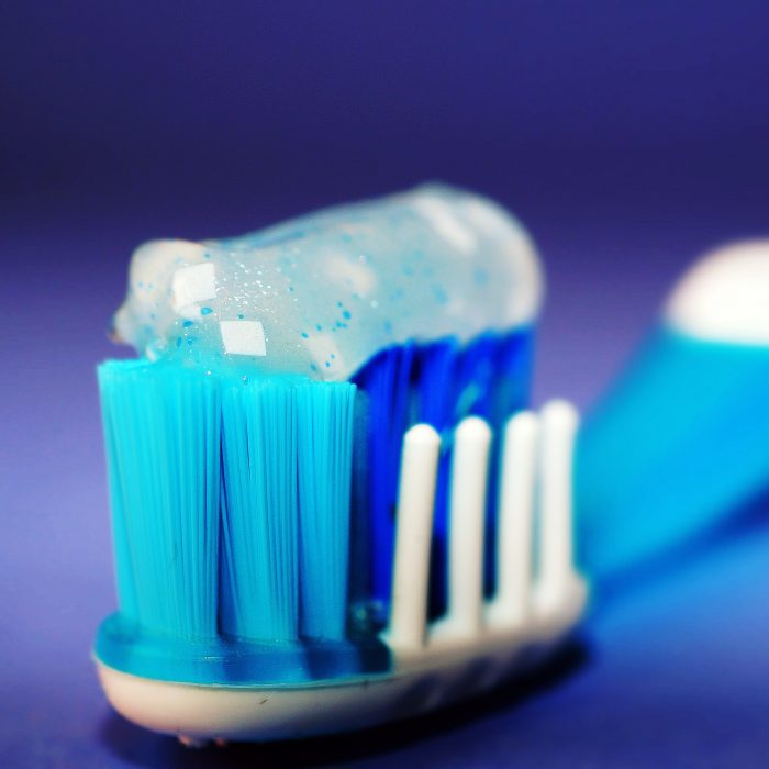 Save water in routine activities While Brushing Teeth - Save Water in हिन्दी